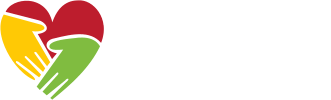 Compassion Home Care Logo