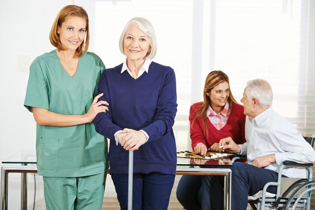 7 Goals Home Care Agencies Should Accomplish