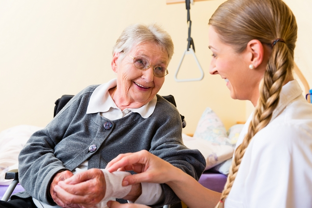 What-Can-You-Expect-From-In-Home-Care-Services