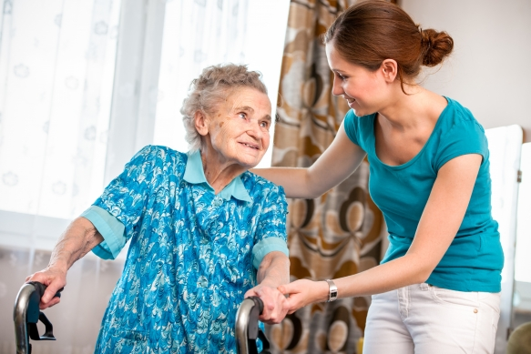 benefits-of-in-home-care-for-your-elderly-loved-ones
